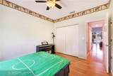 4277 64th Ave - Photo 29