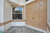 4277 64th Ave - Photo 4