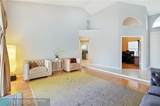 4277 64th Ave - Photo 8