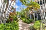 1315 Miami Rd - Photo 28