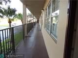 800 131st Ave - Photo 4