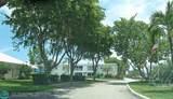 6373 Bay Club Dr - Photo 17