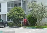 6373 Bay Club Dr - Photo 4
