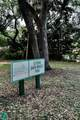 2107 18th Ave - Photo 16