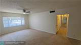 2230 56th Place - Photo 16