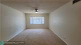 2230 56th Place - Photo 17