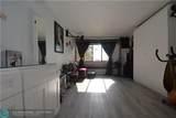 5884 Morningstar Cir - Photo 6