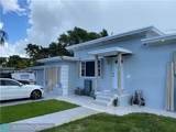 14701 3rd Ave - Photo 1