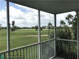 2900 Palm Aire Dr - Photo 20