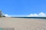 1439 Ocean Blvd - Photo 3