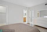 5100 Bayview Dr - Photo 10