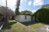 3441 Sw 62nd Ave - Photo 1