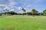 4701 Martinique Dr - Photo 24