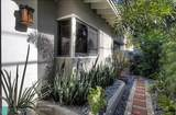 222 16th Ave - Photo 15