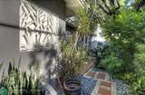 222 16th Ave - Photo 16