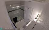 222 16th Ave - Photo 19