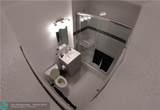 222 16th Ave - Photo 20