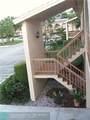 1106 Bahama Bend - Photo 19