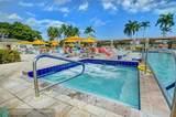 1106 Bahama Bend - Photo 24