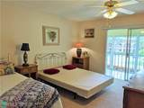 1106 Bahama Bend - Photo 3