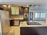 1444 Lauderdale Villa Dr - Photo 1