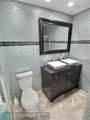 1444 Lauderdale Villa Dr - Photo 12
