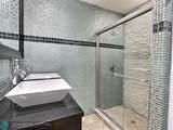 1444 Lauderdale Villa Dr - Photo 13