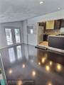 1444 Lauderdale Villa Dr - Photo 14