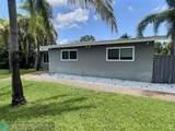 1444 Lauderdale Villa Dr - Photo 15