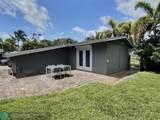 1444 Lauderdale Villa Dr - Photo 16