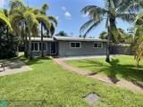 1444 Lauderdale Villa Dr - Photo 17