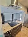 1444 Lauderdale Villa Dr - Photo 3