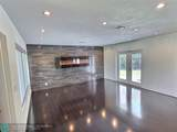 1444 Lauderdale Villa Dr - Photo 6