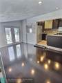 1444 Lauderdale Villa Dr - Photo 7
