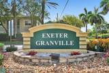 7428 Granville Dr - Photo 45