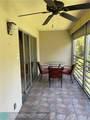 2404 Antigua Cir - Photo 11