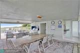 1850 Ocean Blvd - Photo 44