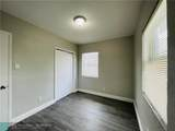 405 18th Ave - Photo 11