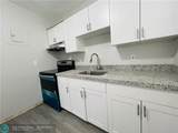405 18th Ave - Photo 9