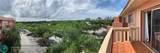 900 River Reach Dr - Photo 29