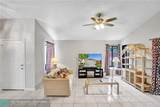 1941 35th Ave - Photo 10
