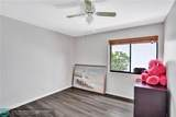 1941 35th Ave - Photo 14
