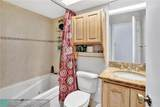 1941 35th Ave - Photo 16