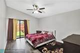 1941 35th Ave - Photo 18