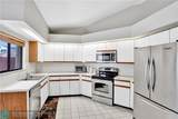 1941 35th Ave - Photo 2