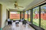 1941 35th Ave - Photo 23