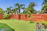 1941 35th Ave - Photo 24