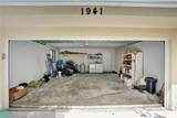 1941 35th Ave - Photo 28