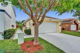 1941 35th Ave - Photo 4