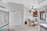 1941 35th Ave - Photo 5